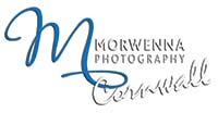 https://www.bsair.co.uk/wp-content/uploads/2018/09/morwenna-logo.jpg